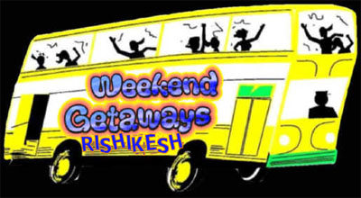 Weekend Getaways near Delhi, Weekend trip India